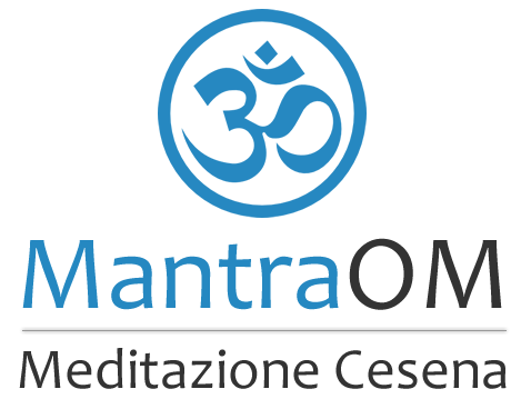 Mantra Om Meditazione Cesena
