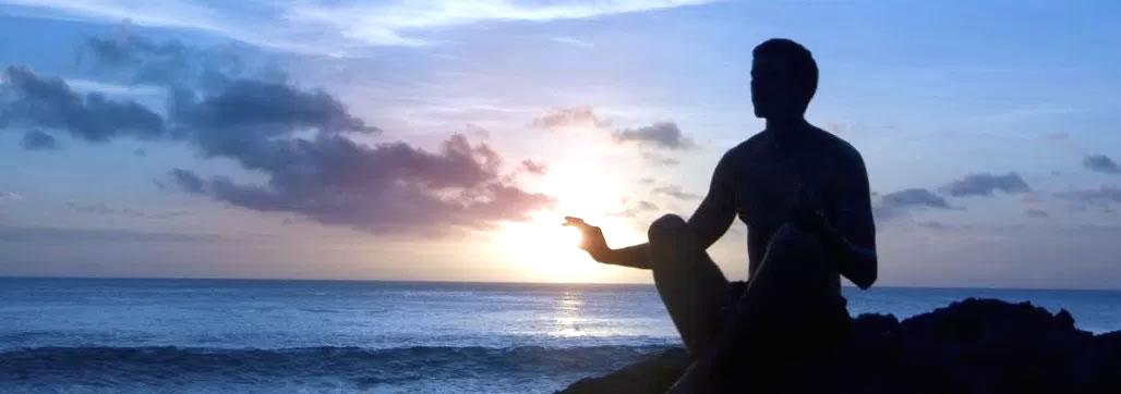 Gli Effetti Psicofisici delle Tecniche di Meditazione e Ricerche Scientifiche sulla Meditazione