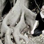 Foro Meditazione Daniele Boscherini