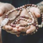 Mantra Yoga a Cesena