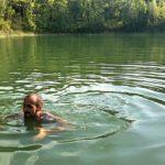 Ritiro di Meditazione in Toscana