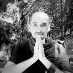 Ritiro di Meditazione a Camaldoli