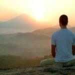 Ritiro di Meditazione a Forlì