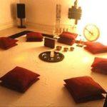 Cerchio di Meditazione a Cesena