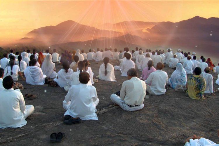 Meditare fa bene, è scientifico: aumenta le difese immunitarie